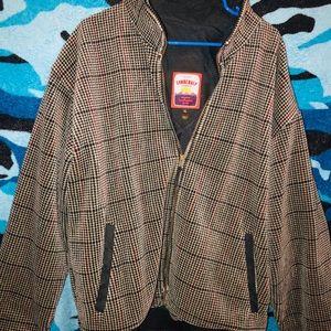 """Other - Vintage """"dad"""" jacket"""